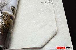 Артикул: KA500018