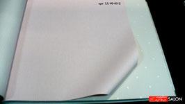 Артикул: LL-09-05-2