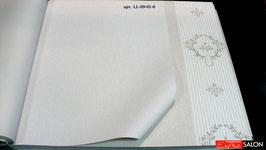 Артикул: LL-09-01-6