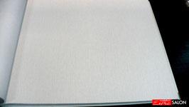 Артикул: LL-09-02-5