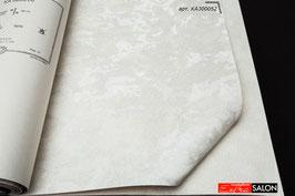 Артикул: KA300052