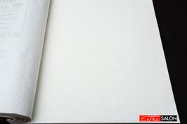 Артикул:   93548-1   (на заказ)