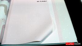 Артикул: LL-04-05-7