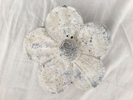Deko-Blüte