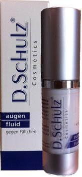 Dr. Schulz Cosmetics Augen Fluid