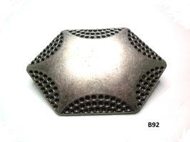 Buckle (B92)