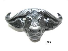 Buckle (B89)
