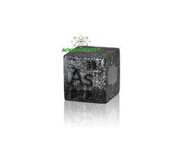 Arsenic density cube 10mm 99%
