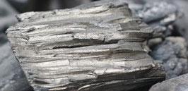 Calcium metal dendritic pieces 1 00 grams 98%
