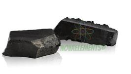 Barium metal chunks 99.8% pure
