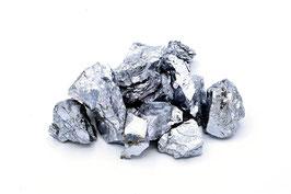 Chromium metal chunks 99.95%