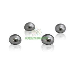Rhenium metal pellet 1 gram 99.99% (no vial)