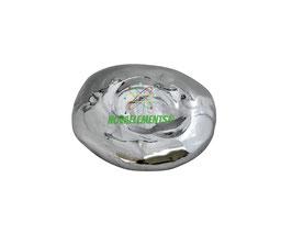 Rhenium metal 100 grams bead 99.99% pure