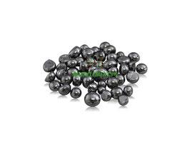 Rhenium metal pellets 1-10mm 99.99% pure