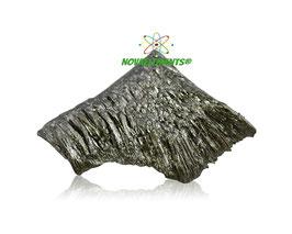 Scandium metal dendritic 99.95%