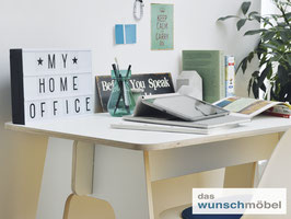 Esstisch / Schreibtisch