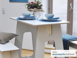 Stehtisch / Event-Tisch