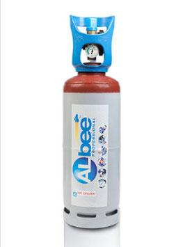ALbee™ Flame Acetylen und Sauerstoff