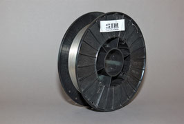 Schweißdraht Edelstahl ER308L 1.4316 0,8mm D200