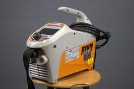 Rehm Tiger 180 AC/DC digital gasgekühlt mit Rehm WIG-Brenner R SR 26 (4 m) UD HF