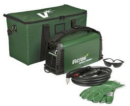 Plasmaschneidanlage Cutmaster 12 Plus im Set (gebraucht)