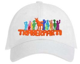 TraberParti Cap