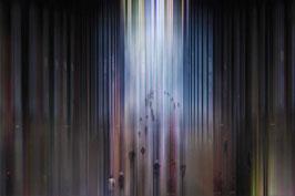 """""""IMAGE VERTICALE"""" , Paris (2009)"""
