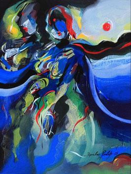 """""""GRACE N°2"""" (2015)"""