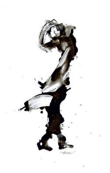 """""""INK 16"""" (2007)"""
