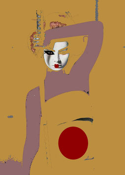 """""""NINJA"""" (2015)"""