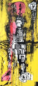 """PATTERNCRISIS"" (2013)"