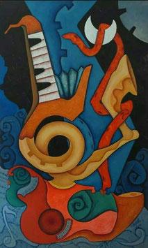 """MUSIC"" (2013)"