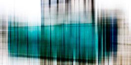 """""""BLUE IN GREEN"""" (2012)"""