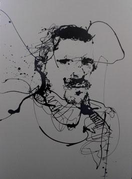"""""""MAN I"""" (2013)"""