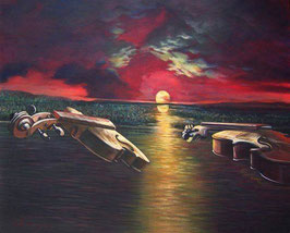 """""""DULCE SERENATA PARA DOS"""" (2010)"""