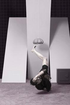 """""""LE TREMOR"""" (2013)"""