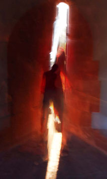 """IMAGEM VERTICAL #3"" , Silves (2010)"