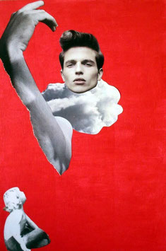 """""""PRIDE"""" (2014)"""