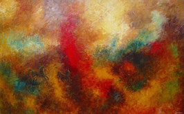 """""""CIEL BAROQUE"""" (2009)"""