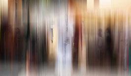 """""""VERTICAL IMAGE"""" , Es Canar (2015)"""