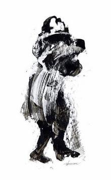 """""""INK 17"""" (2007)"""