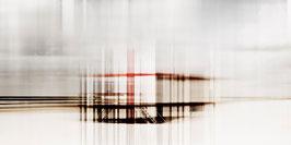 """""""MILESTONES"""" (2012)"""