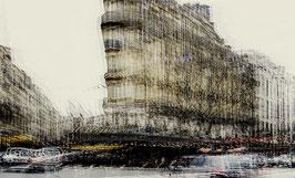 """THE ROADBOOK FILES N°5953"" (2014)"
