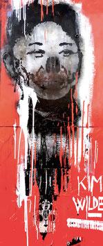 """""""SONAR COLLECTIVE"""" (2015)"""