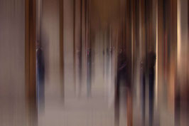 """""""SOUVENIRS DE NATHALIE"""" , Paris (2009)"""