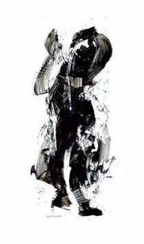 """""""INK 14"""" (2007)"""