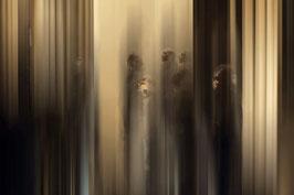 """""""VERTICAL IMAGE"""" , Berlin (2015)"""
