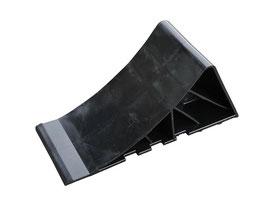 Radkeil schwarz (249422)
