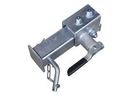 Stützfüsse für Humbaur Rückwärtskipper Typ HUK (720.01282)