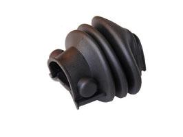 Faltenbalg für Kugelkupplung bis 3000 kg (366356)